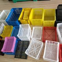 台州模具厂家 生产塑料篮子模具 洗菜收纳篮
