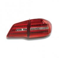 汽车塑料件注塑模具  汽车大灯总成塑料模具   车灯模具厂家