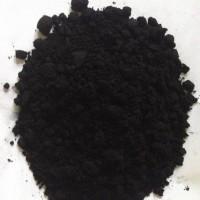 回收钯碳 生产批发促销 钯碳催化剂 1克起批