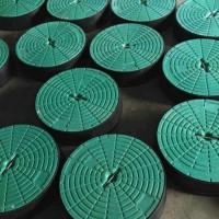 厂家生产窨井盖 塑料检查井专用井盖 批发窨井盖 规格齐全