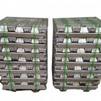销售非标102铝锭 国标104铝锭 压铸铝锭 加工定制铝合金锭