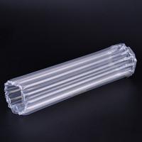 厂家直销充气袋气柱袋卷材红酒防震包装袋气泡柱共挤膜缓冲袋批发 气泡柱 空气袋 气泡袋