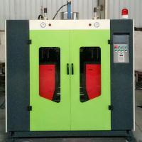 浙江手动吹塑机 人性化手动吹塑机 质优价廉手动吹塑机 厂家直供