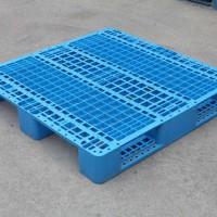 单面塑料托盘注塑模具    塑料托盘模具制造厂家
