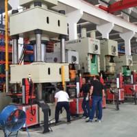 工业自动化 机器人自动化冲压应用 厂家热销冲压机械手  冲压机器人厂家供应冲压机械手