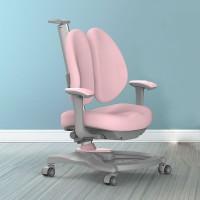 新款儿童学习椅功能调节升降写字椅人体工学书房家用作业椅子