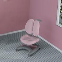 儿童多功能调节学习椅可升降人体工学书房写字书桌椅