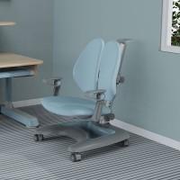 儿童学习椅学生写字椅子家用矫正坐姿升降可调节人体工学多功能椅