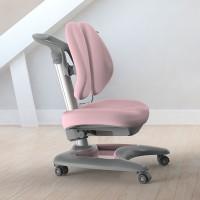 新款儿童学习椅多功能调节升降写字椅书房作业椅人体工学矫正坐姿