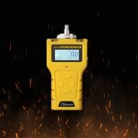 便携式氧气检测仪氧气浓度检测仪