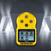 扩散式氨气检测仪氨气检测仪 氨气报警仪
