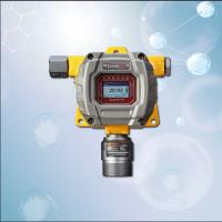在线式一氧化碳报警器红外气体检测仪