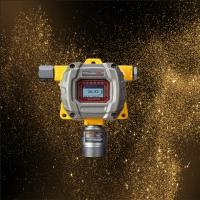 在线式探测器浓度在线监测检测仪AGP800