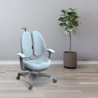 新款儿童学习椅高度可升降调节预防小孩子驼背