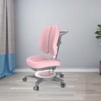 小学生可矫正坐姿可防近视防驼背儿童学习椅