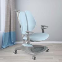 新款儿童学习椅高度可升降调节书房写字椅