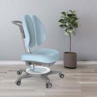 新款人体工学高度可升降可矫正坐姿可防近视防驼背书房椅