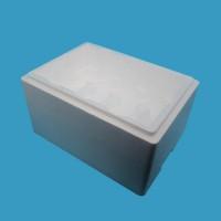 生鲜泡沫箱 EPS泡沫箱 定做保温泡沫箱