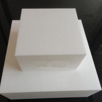 eps填充泡沫块 保丽龙厂家定做泡沫板直销 工程专用